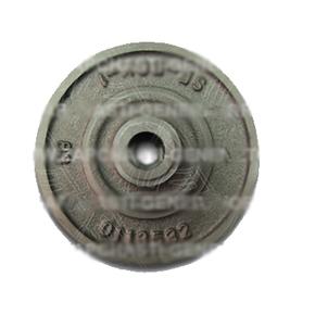 Крыльчатка SE-50X-1