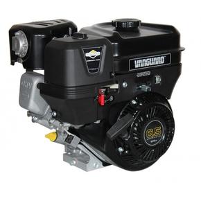 Двигатель BRIGGS & STRATTON VANGUARD 6.5