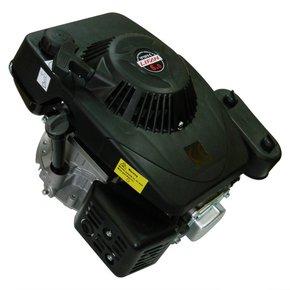 Двигатель Lifan 1P70FV-C