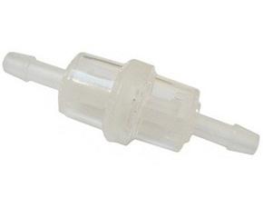 Фильтр топливный GX 620