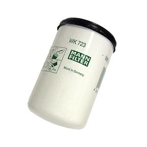 Фильтр топливный тонкой очистки Deutz 60 --200 kVA