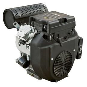 Двигатель Lifan 2V78F-A 20А