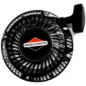 Ручной стартер для двигателя Briggs & Stratton 10.0 л.с.