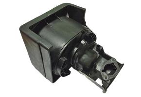Фильтр воздушный с бумажным элементом 188F 190F