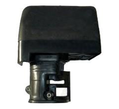 Фильтр воздушный с бумажным элементом 177F