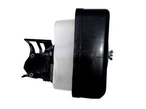 Фильтр воздушный с масляной ванной 177F