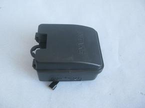 Фильтр воздушный в сборе МК10-2