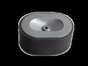 Элемент воздушного фильтра бумажный 186F