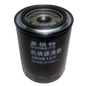 Фильтр  масляный JX0810Y