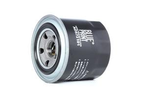 Фильтр масляный ADS72101