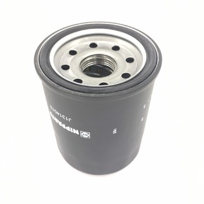 Фильтр масляный J1314013