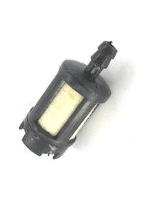Фильтр топливный 3.5 мм 4500 5200