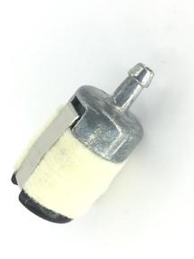 Фильтр топливный 4.5 мм войлочный большой 4500 5200