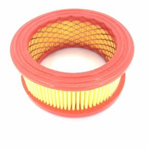 Фильтр воздушный (круглый метал) 4500 5200