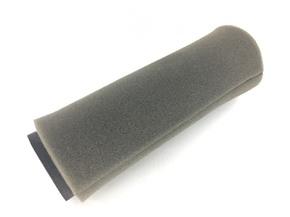 Фильтр воздушный цилиндрический Honda GX120 GX160 (для виброноги)