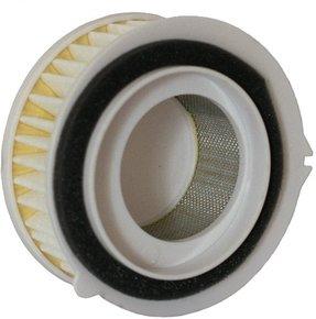 Фильтр воздушный CHAMPION CAF3607