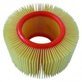 воздушный фильтр CHAMPION CAF6910