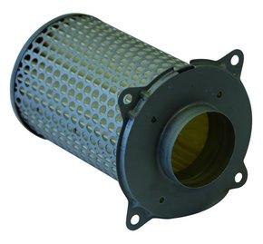 фильтр воздушный champion J303