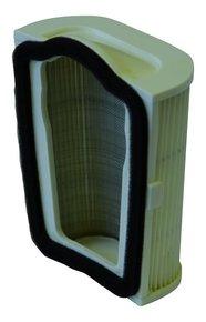 фильтр воздушный CHAMPION J309