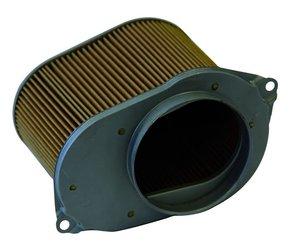 Фильтр воздушный CHAMPION J313