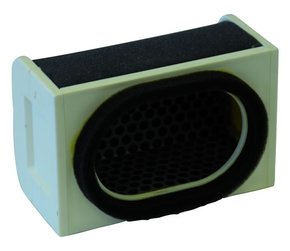 Фильтр воздушный CHAMPION J320
