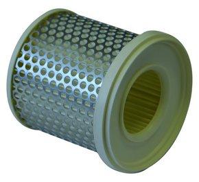 Фильтр воздушный CHAMPION V305