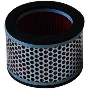 Фильтр воздушный CHAMPION V312
