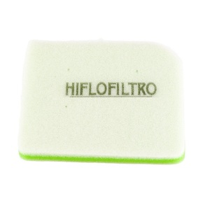 воздушный фильтр HIFLO HFA6104