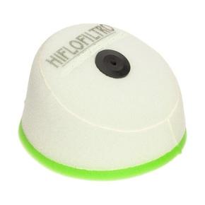 воздушный фильтр HIFLO HFF1021