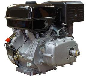 Двигатель Forte F210GRO с автоматическим сцеплением