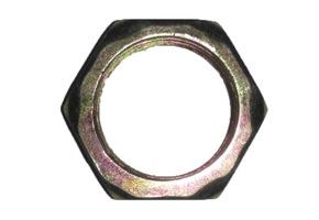 Гайка коленвала DL190-12 (XT12A.04.105)