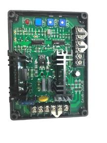 Контроллер автоматического управления генератором GAVR 20 A B