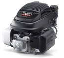 Запчасти на двигатель Honda GC и GCV серии