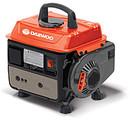 Запчасти для генератора 0,75-1,1 кВт
