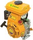 Запчасти на двигатель GE-100