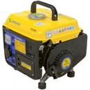 Запчасти к генератору 0,9 кВт 2-х тактный
