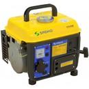 Запчасти для генератора САДКО GPS-800 GPS-950