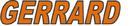 Двигатели общего назначения для мотоблока, генератора, велосипеда купить в Украине   УкрМоторСервис