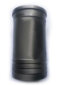 Гильза блока S1100