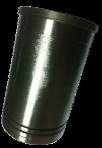 Гильза цилиндра двигателя JD3102 (Jinma 404)