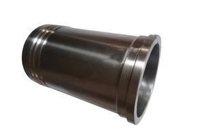 Гильза цилиндра Ø 100 мм. Xingtai 160