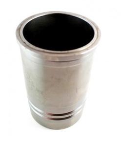 Гильза цилиндра ZN490BT