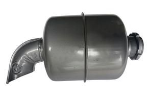 Глушитель S195 S1100