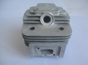 Головка цилиндра МК10-1