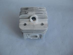 Головка цилиндра МК10-2