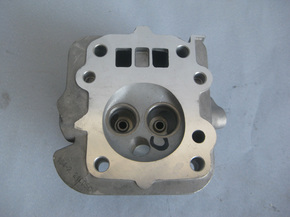 Головка цилиндра МК20-1_1