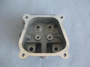 Головка цилиндра МК20-1_2