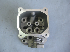 Головка цилиндра МК30-2_1