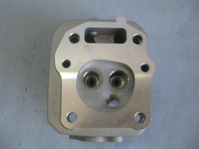 Головка цилиндра МК30-2_2