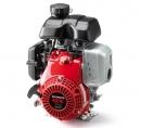 Запчасти на двигатель Honda купить в Киеве по выгодным ценам | УкрМоторСервис
